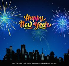 Are you excited to send new year wishes to friends family and lover? Let's have a look at the most amazing and cheerful 2020 Happy New Year Wishes Images. New Year Gif, Happy New Years Eve, Happy New Year Quotes, Happy New Year Images, Happy New Year Wishes, Happy New Year 2020, Happy Birthday For Him, Birthday Cards For Mum, Happy Birthday Images