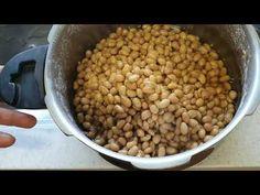 암[자연치유]#29.청국장,제조기로 간편하게 만들기 - YouTube Dog Food Recipes