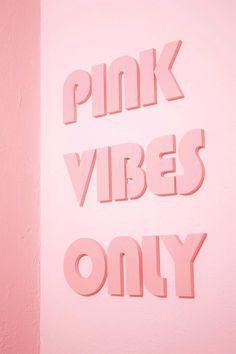 Pink Wall Collage Kit Printable | Pink Collage Kit | VSCO Wall Collage | Aesthetic Collage Set | Girl Room Decor | 80 Pcs | Digital Download