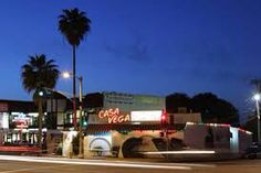 Casa vega Mexican restaurant Sherman Oaks California soo good