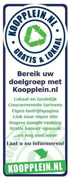 Vanochtend een leuk en goed gesprek gehad bij Raven Arbeidsrechtadvies en Mediation. Vanaf 14 april te vinden op de homepage van Koopplein Midden-Drenthe. Wil u ook meer bekendheid voor uw bedrijf in de gemeente Midden-Drenthe? U bent benieuwd wat Koopplein.nl voor uw bedrijf zou kunnen betekenen in Midden-Drenthe? Wacht niet langer en bel 06-50804202 Of mail naar middendrenthe@koopplein.nl  http://koopplein.nl/middendrenthe/contact