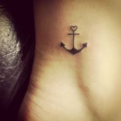 Image from http://cdn.sortra.com/wp-content/uploads/2014/07/anchor-tattoo08.jpg.