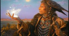 Native American Spiritual Art 10 Pieces Of Wisdom Quotes From Native American Elders The - Copperc Art Cafe Native American Art, Native American Proverb, American Indians, Carlos Castaneda, Karma Yoga, Psy Art, 7 Chakras, Visionary Art, First Nations