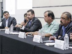 Sinergia entre Colegio de Ingenieros y Centro de Geociencias de la UNAM    http://ift.tt/2hojujY