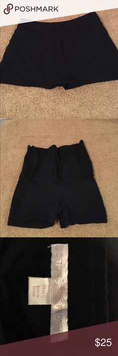 Boston Proper skirt In excellent condition Boston Proper Skirts