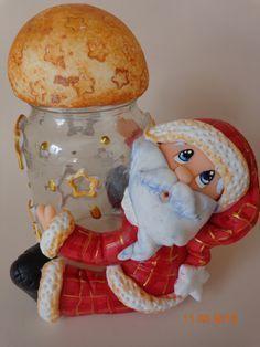 papai noel biscuit - Pesquisa Google