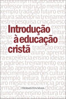 capa-introducao-educacao-front