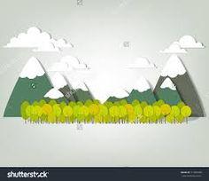 Image result for landscape vector