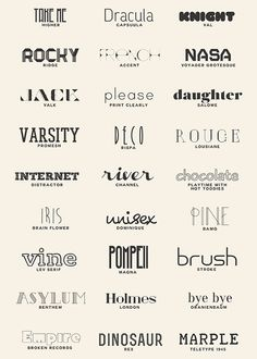 More favourite fonts (a resource list):  higher | capsuula | val | ridge | accent | vger grotesque | valk | print clearly | salomé | promesh | rispa | lousiane | distractor | channel | playtime with hot toddies | brain flower | dominique | bamq | lev serif | magna | stroke | benthem | london | oranienbaum | broken records | rex | teletype 1945