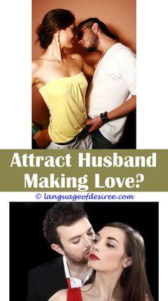 men seduce middle age women