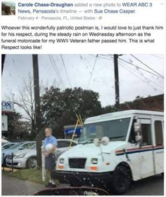 a wild ninetales has appeared in my office awesome pictures faith in humanity restored 12 pics