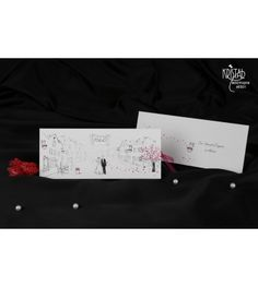Invitatie Nunta Schita Oras Cards Against Humanity, Romantic, Romance Movies, Romantic Things, Romance