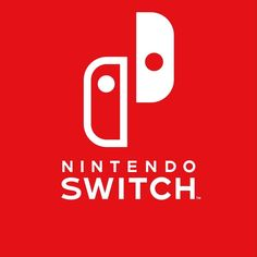 Nintendo Store, Super Nintendo, Nintendo 64, Nintendo Console, Nintendo Party, Nintendo Switch System, Nintendo Switch Games, The Legend Of Zelda, Star Citizen