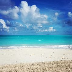 - save it for later - Sandals Emerald Bay - Exuma, Bahamas Bahamas Honeymoon, Exuma Bahamas, Nassau, Sandals Emerald Bay, Destination Wedding, Wedding Venues, Holiday Resort, Resorts, Places Ive Been