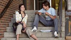 17 Rom-Coms On Netflix Everyone Needs To Watch Netflix Shows To Watch, Good Movies On Netflix, Teen Movies, Good Movies To Watch, Iconic Movies, Disney Movies, Movie List, Movie Tv, Decoy Bride