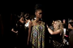 . Behind The Scenes, Dresses, Fashion, Gowns, Moda, Fashion Styles, Dress, Vestidos, Fashion Illustrations