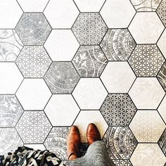 "4,854 Likes, 101 Comments - I Have This Thing With Floors (@ihavethisthingwithfloors) on Instagram: ""Regram @laurenswells #ihavethisthingwithfloors"""