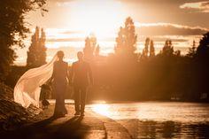 Wedding Photo of the Week 10/02/17 | Richard Perry Photography | weddingsite.co.uk