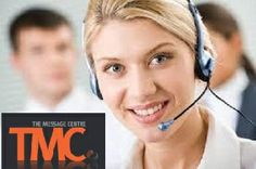 Do you want to hire call centre services for your business? Take a tour of The Message Centre to find the solution at low charges. They offer complete solution for business process outsourcing and deliver services round the clock. http://www.tmc.net/