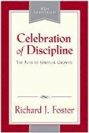 Book Jacket Spiritual Formation, Book Jacket, The Fosters, Spirituality, Reading, Books, Libros, Book, Spiritual