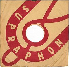 Supraphon is the best known Czech record label which was established in 1932 Music Covers, Cd Cover, Album Covers, Vinyl Sleeves, Vinyl Labels, Vintage Records, Band Photos, Music Images, Rest Of The World