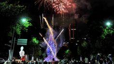 Las tradiciones mexicanas para el Año Nuevo