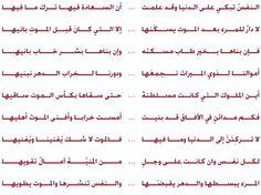 الإمام علي بن أبي طالب رضي الله عنه