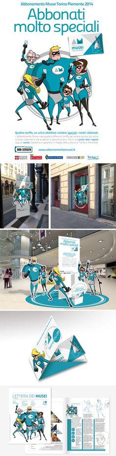 Concept for advertising   #ED #Essential #Design #EssentialDesign #Essentials #Logo #LogoDesign #Typography #Graphic #GraphicDesign #Senior #Designer #Freelance #Minimalism #Minimalist #Illustrator #Advertising #Branding #BrandImage #Creativity #MadeInItaly #Italian #Style #ItalianStyle #Pixels