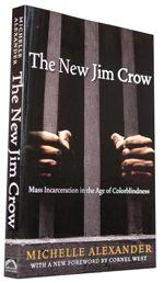 Teaching 'The New Jim Crow' | Teaching Tolerance
