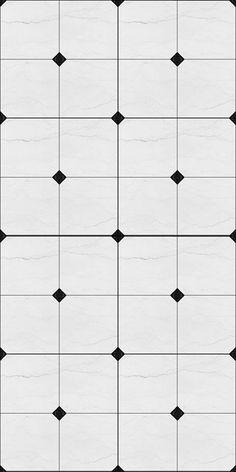 595 Best Texture Tile Images In 2019 Tiles Flooring