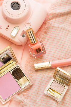 shade of pink