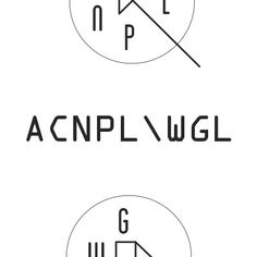ACNPL\WGL stands for ACTIVATION NODEPLUS Lab, a digital creative work that combines Canvas/WebGL experiments into a real-time graphic playground.