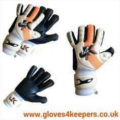 J4K Neo range www.gloves4keepers.co.uk