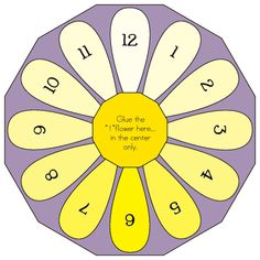 Multiplication Flower Wheels-0-12_LLL_2014_Page_05