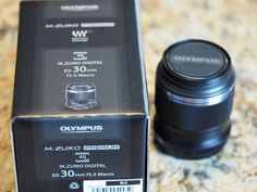Sale Review Olympus M.Zuiko Digital ED 30mm F3.5 Black Macro Lens Check more at http://rover.ebay.com/rover/1/711-53200-19255-0/1?icep_ff3=1&pub=5575236953&toolid=10001&campid=5337976652&customid=&ipn=psmain&icep_vectorid=229466&kwid=902099&mtid=824&kw=lg