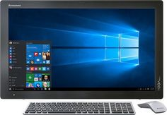 """[Walmart Canada]Lenovo Yoga Home 900 27"""" All-in-One Touch Screen Table PC with Intel Core i5 2.20GHz Processor ... http://www.lavahotdeals.com/ca/cheap/walmart-canadalenovo-yoga-home-900-27-touch-screen/165095?utm_source=pinterest&utm_medium=rss&utm_campaign=at_lavahotdeals"""
