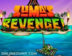 34 Best Play Zuma Images In 2017 Online Games Play Revenge