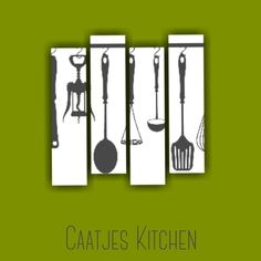 Indische speklapjes :: Caatjes Kitchen Limoncello, Omelet, Cottage Cheese, Italian Recipes, Food And Drink, Omelette, Frittata
