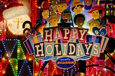 it's-a-small-world-holiday-christmas