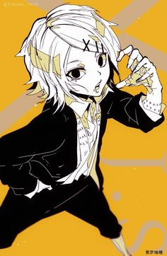 Browse more than 83 Suzuya Juuzou pictures which was collected by Nakette, and make your own Anime album. Juuzou Tokyo Ghoul, Ken Tokyo Ghoul, Juuzou Suzuya, Kaneki, My Little Pony, Arte Emo, Manga Anime, Anime Art, Chibi
