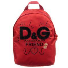 fd92ee5131 8 Best BAGS KIDS CHILDREN images | Baby bags, Kids bags, Baby ...