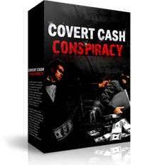 http://dansinternetmarketingsite.com/covert-cash-conspiracy-review/