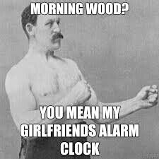 Checkout some of the funny Ironworker memes. Only Ironworkers can understand these humorous memes. These hilarious memes will surely make you laugh out loud Funny Shit, The Funny, Funny Stuff, Funny Things, Random Stuff, That's Hilarious, Funny Gym, Freaking Hilarious, Random Humor