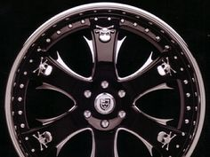 Lexani Black with Chrome Skulls Truck Rims, Truck Tyres, Rims And Tires, Rims For Cars, Off Road Wheels, Car Wheels, Car Holster, American Racing Wheels, Jeep Wrangler Accessories