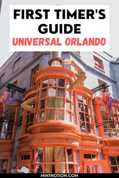 Universal Studios Orlando tips to help you save money and plan your trip like a pro. How to do both parks in one day. Islands of Adventure tips for first timers. Wizarding World of Harry Potter tips. How to visit both Universal and Islands of Adventure in one day. Universal Orlando, Universal Studios, World Traveler, Plan Your Trip, Budget Travel, Travel Guides, Washington Dc, Saving Money, Vacation