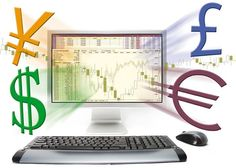 Many people this day know about forex trading and how it can bring many kinds of benefits and also profits for the people who delve deeper into it as long they are wise and know how to function properly in the trade. There are also many people who think negatively about trading as it is just an online business that does not have good future and also have high risk and high capital. #Forex #Trading