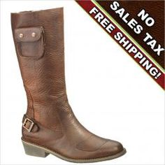 Caterpillar Boots Womens Misa Boot Caterpillar Boots, Tall Brown Boots, Catwoman, Riding Boots, Walking, My Style, Cats, Autumn, Shoes