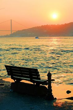 Vanikoy – vanikoy, Istanbul – Istanbul Best of Istanbul, Turkey Cool Places To Visit, Places To Travel, Wonderful Places, Beautiful Places, Istanbul City, Hagia Sophia, Great View, Belle Photo, Ankara
