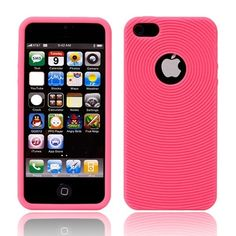 iphone sports covers cases