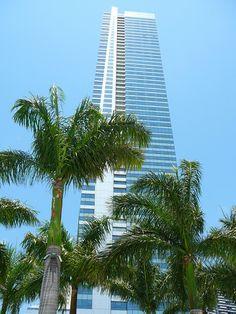 Four Season Miami